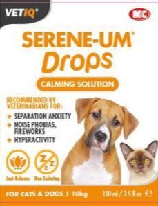 Serene-UM2015doc-2